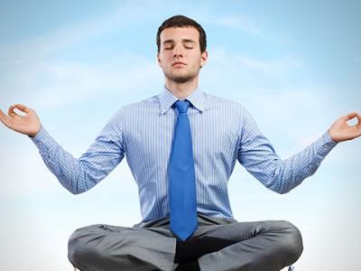 Encontrando equilíbrio