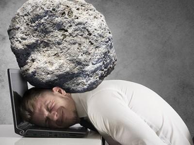 O que é o estresse?